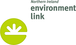 NIEL Logo