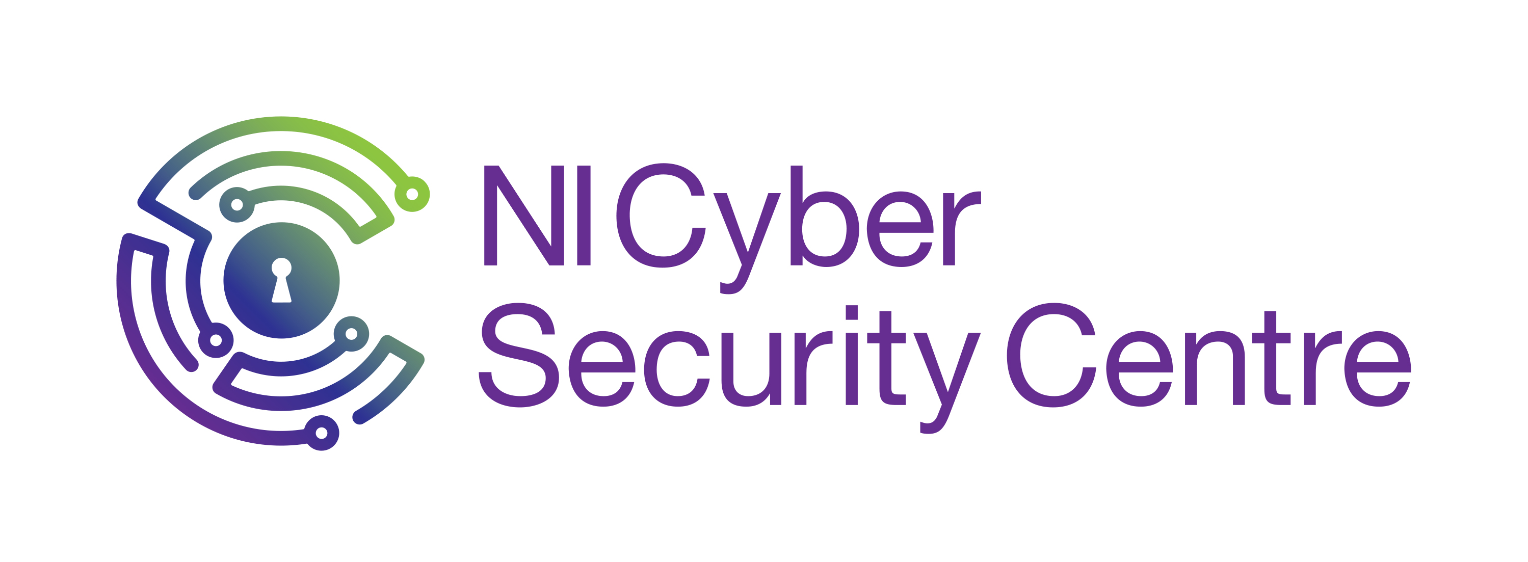 NICSC logo
