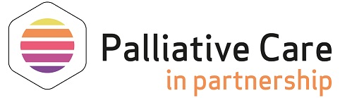 Palliative Care in Partnership