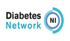 Diabetes Network