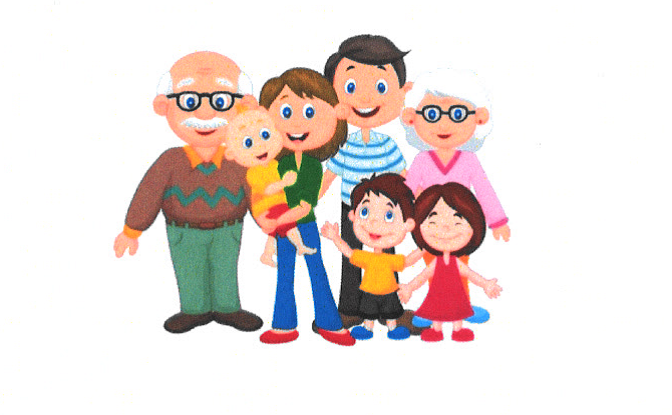 developmental group logo