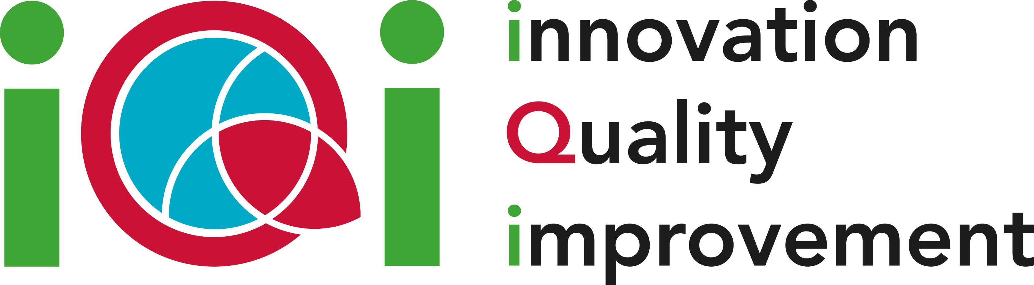 IQI logo