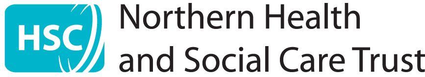 NHSCT logo